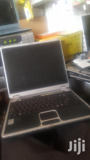 Laptop Packard Bell Dot 510 1GB Intel Core 2 Duo HDD 40GB | Laptops & Computers for sale in Ashanti, Kumasi Metropolitan