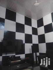Classic Painting And Designs   Building & Trades Services for sale in Greater Accra, Accra Metropolitan