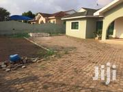 3 Bedrooms House For Rent @ East Legon Hills | Houses & Apartments For Rent for sale in Greater Accra, East Legon
