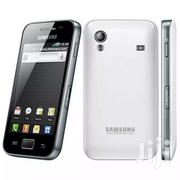 Samsung Ace S5830 | Mobile Phones for sale in Greater Accra, Dansoman