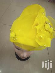 Handmade Turbans | Clothing Accessories for sale in Greater Accra, Accra new Town