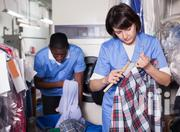Laundry Workers Needed In Dubai | Travel Agents & Tours for sale in Greater Accra, Accra Metropolitan