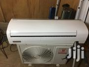 2.5 Hp Westpoint Ac | Home Appliances for sale in Greater Accra, Dansoman