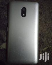 Itel A16 8 GB Gray | Mobile Phones for sale in Upper West Region, Wa Municipal District