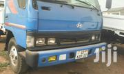 Hyundai Migty Trucks For Sale | Trucks & Trailers for sale in Greater Accra, Achimota