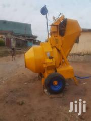 Self Loading Concrete Mixture | Manufacturing Materials & Tools for sale in Eastern Region, New-Juaben Municipal