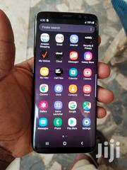 Samsung Galaxy S8 64 GB Gold | Mobile Phones for sale in Greater Accra, Darkuman