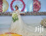 Roseben Allure Collections And Bridal Services   Wedding Wear for sale in Greater Accra, Ashaiman Municipal