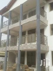 Executive 3bedrooms Apartment@ Atomic Down   Houses & Apartments For Rent for sale in Greater Accra, Achimota