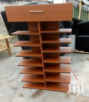 Shoe Cabinet | Furniture for sale in Greater Accra, Adabraka