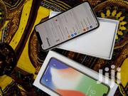 iPhone X 256gb Unlocked | Mobile Phones for sale in Greater Accra, Kanda Estate