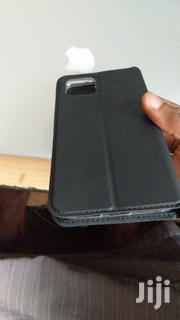 Pixel 4xl Case | Accessories for Mobile Phones & Tablets for sale in Greater Accra, Tesano