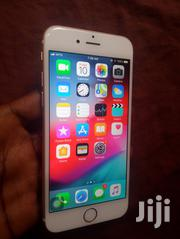 Apple iPhone 6 128 GB Gold | Mobile Phones for sale in Greater Accra, Adenta Municipal