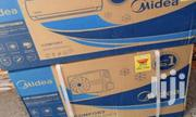 New Midea 1.5 HP Split Air Conditioner Anti Rust | Home Appliances for sale in Greater Accra, Kokomlemle