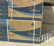 Original Midea 1.5 HP Split Air Conditioner Quality | Home Appliances for sale in Greater Accra, Kokomlemle