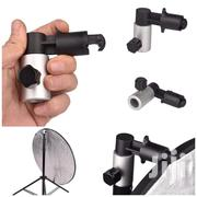 Camera Reflector Holder | Cameras, Video Cameras & Accessories for sale in Greater Accra, Dansoman