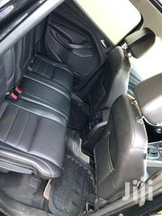 Ford Escape 2013 | Cars for sale in Greater Accra, Asylum Down