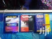 Akiola Series,Coremaths, English,Econs | Manufacturing Services for sale in Greater Accra, Nungua East