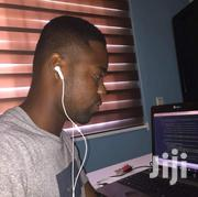 Web Developer   Computer & IT Services for sale in Greater Accra, East Legon