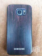 Samsung Galaxy S6 32 GB | Mobile Phones for sale in Greater Accra, Burma Camp