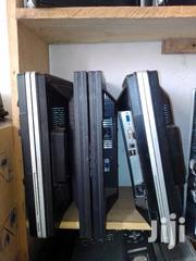 """Flat Screen Monitors 17"""" Without Seats For Quick Sale 