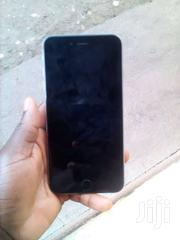 iPhone 6plus 64gig | Mobile Phones for sale in Greater Accra, Akweteyman