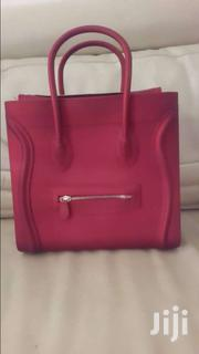 Quality Designer Bags 2019 | Bags for sale in Greater Accra, East Legon