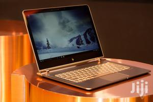 New Laptop HP 16GB Intel Core i7 SSHD (Hybrid) 1T