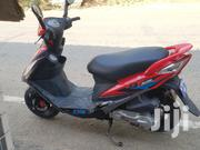 Kymco 2014 Red | Motorcycles & Scooters for sale in Eastern Region, Akuapim South Municipal