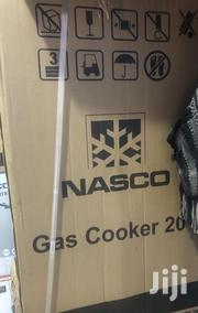 New Nasco 4 Burner Gas Cooker With Oven   Restaurant & Catering Equipment for sale in Greater Accra, Kokomlemle