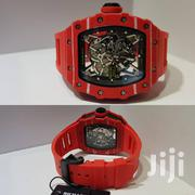 Richard Mille Watches | Watches for sale in Greater Accra, Dansoman