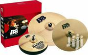 Cymbal Set | Musical Instruments & Gear for sale in Greater Accra, Accra Metropolitan