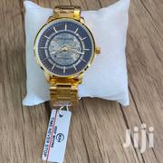 Keep Moving Watch | Watches for sale in Greater Accra, Adenta Municipal
