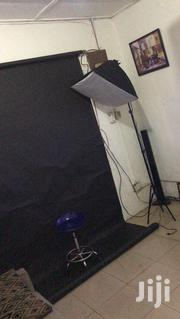 Backdrops For Photography | Photo & Video Cameras for sale in Greater Accra, Kokomlemle