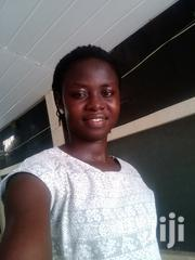Shop Attendant   Other CVs for sale in Greater Accra, Teshie new Town