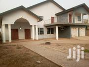 Ex 5 Bedroom House With Bqtrs Is for Sale at East Legon Hills. | Houses & Apartments For Sale for sale in Greater Accra, East Legon