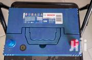 Car Battery 15 Plate (Bosch)   Vehicle Parts & Accessories for sale in Greater Accra, Achimota