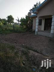 Farm House on Two Plots of Land | Houses & Apartments For Sale for sale in Eastern Region, East Akim Municipal