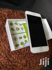 Apple iPhone 8 Plus 64 GB | Mobile Phones for sale in Greater Accra, East Legon
