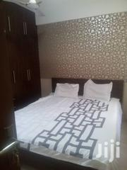4 Bedroom Fully Furnished House Inside Devtraco | Houses & Apartments For Rent for sale in Greater Accra, Ashaiman Municipal