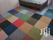 Woolen Tile Carpet | Home Accessories for sale in Greater Accra, Adabraka