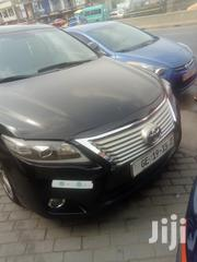 Toyota Camry 2009 Black | Cars for sale in Central Region, Awutu-Senya