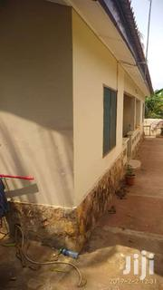 Single Room Self Contained For Rent@ East Legon | Houses & Apartments For Rent for sale in Greater Accra, East Legon