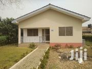 Two Bedroom Self Compound at Tema Community 22 | Houses & Apartments For Rent for sale in Greater Accra, Tema Metropolitan