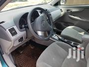 Toyota Corolla 2010 Green | Cars for sale in Greater Accra, Dzorwulu