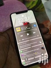 Apple iPhone X 64 GB   Mobile Phones for sale in Greater Accra, Accra Metropolitan