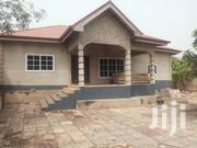 Four Bedroom House For Sale At Anyaa | Houses & Apartments For Sale for sale in Greater Accra, Accra Metropolitan