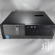 Desktop Computer Dell 4GB Intel Core i3 HDD 250GB | Laptops & Computers for sale in Greater Accra, Teshie-Nungua Estates