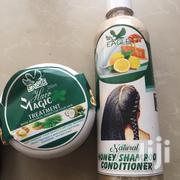 Eagle Hair Magic Treatment | Hair Beauty for sale in Ashanti, Kumasi Metropolitan