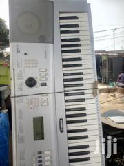 Yamaha Keyboard | Musical Instruments & Gear for sale in Greater Accra, North Kaneshie